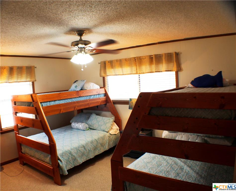 1213 Port South Drive Property Photo - Port Mansfield, TX real estate listing