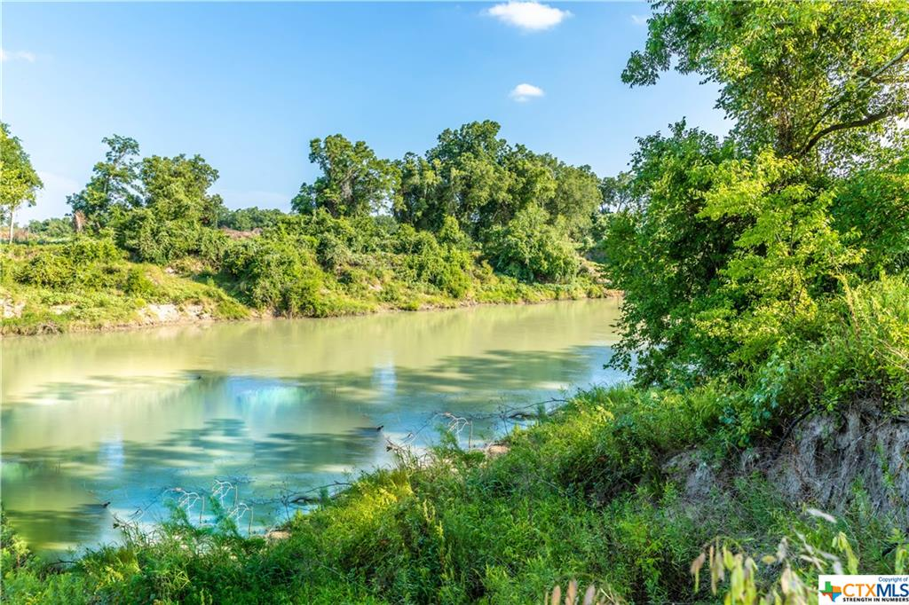 0 US HWY 87 S Property Photo - Cuero, TX real estate listing