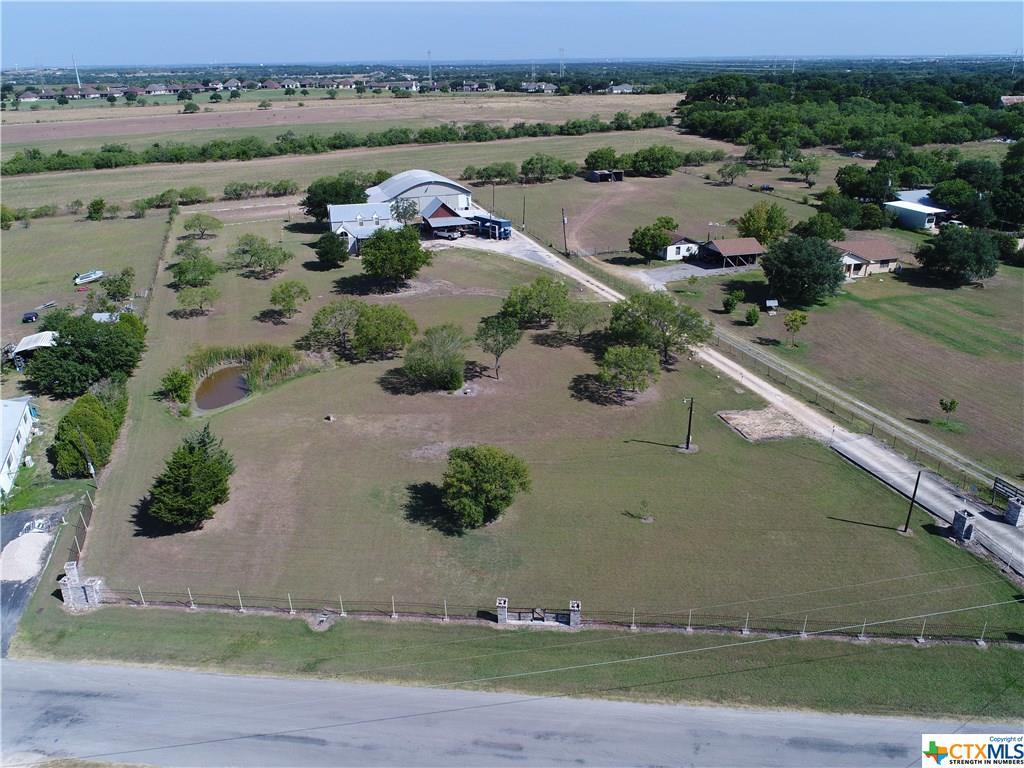 280 Lakecreek Drive Property Photo