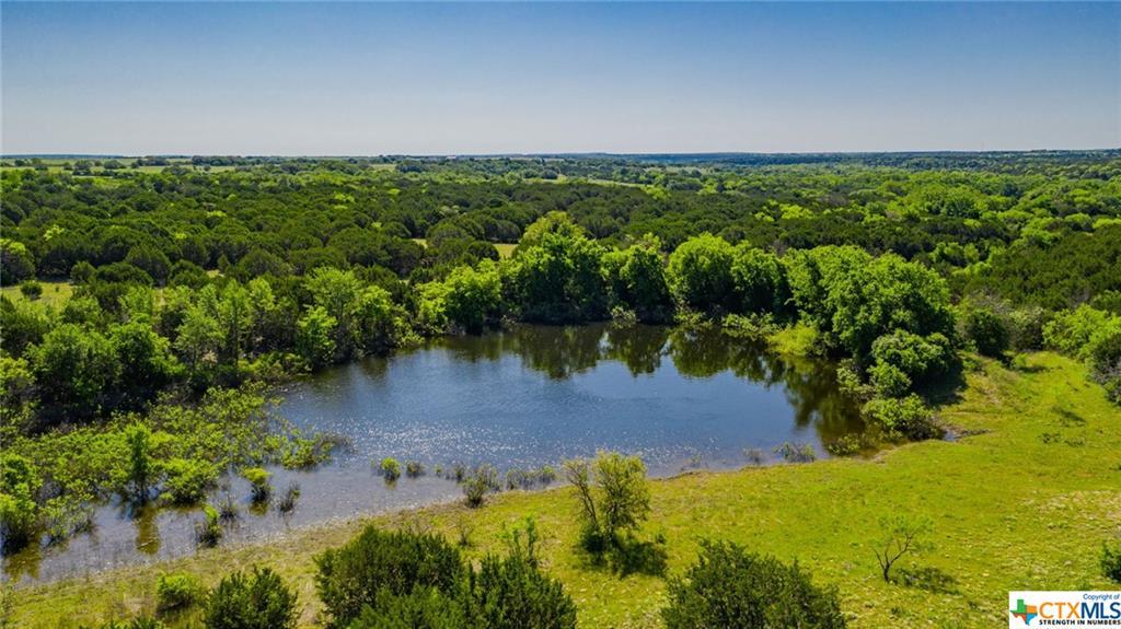 Coryell County Real Estate Listings Main Image