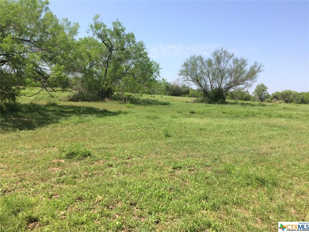 0000 Fm 725 Property Photo - Seguin, TX real estate listing