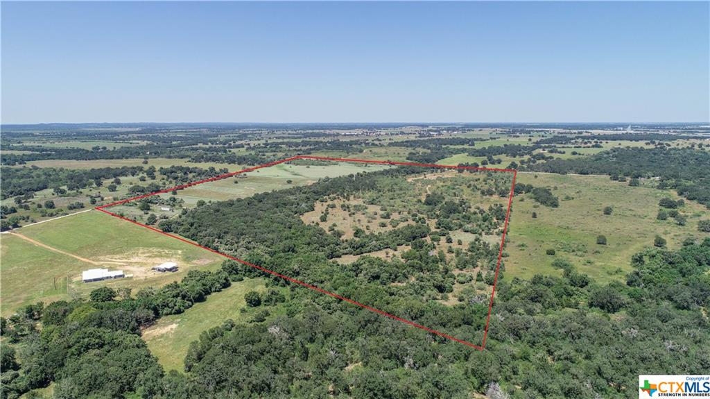 0 (TBD) County Rd 248 Property Photo - Gonzales, TX real estate listing
