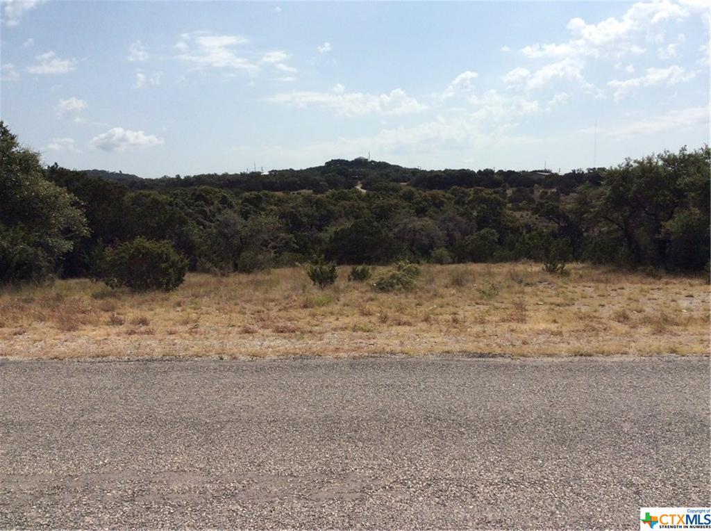 0 Lakeridge Loop Property Photo - Lakehills, TX real estate listing