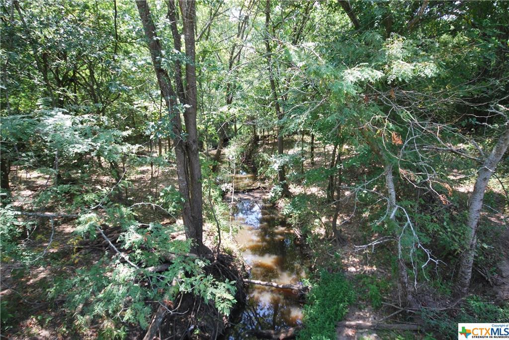 5762 Fm 2762 Property Photo