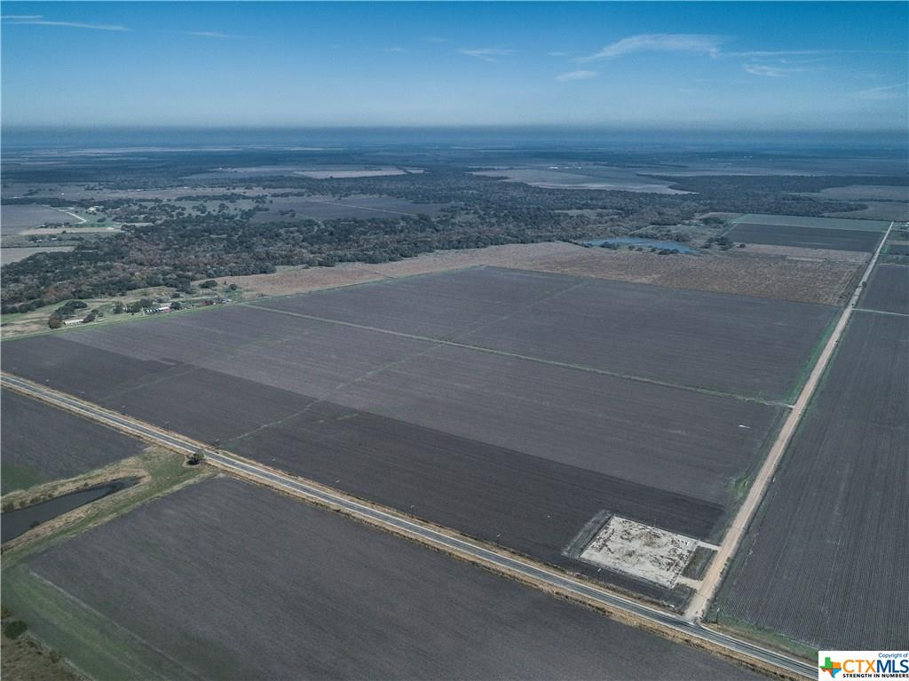 3 CR 205 Property Photo - Ganado, TX real estate listing