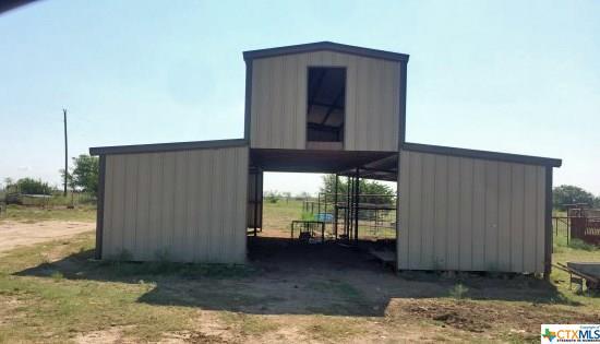 680 CR 436 Property Photo - Purmela, TX real estate listing