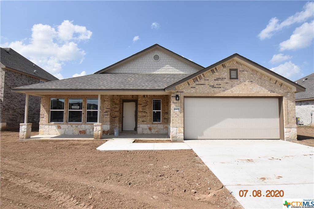6109 Verde Drive Property Photo