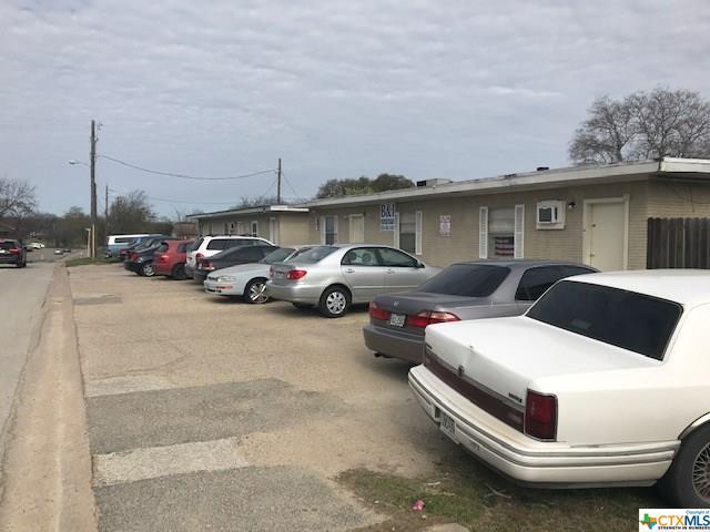 307 Bryce E 307 E Bryce Avenue Property Photo