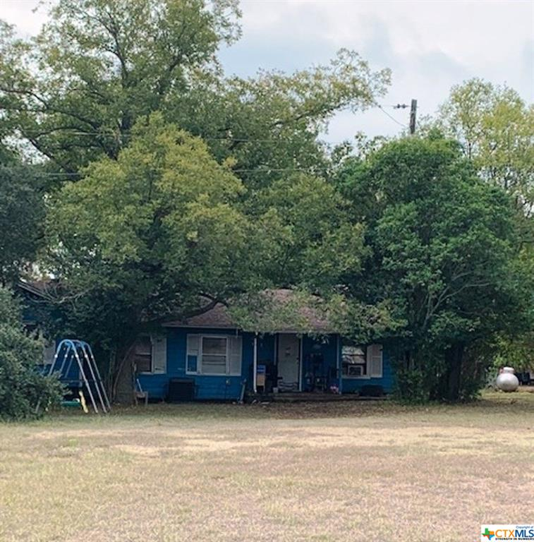 3970 W Hwy 190 Property Photo - Belton, TX real estate listing