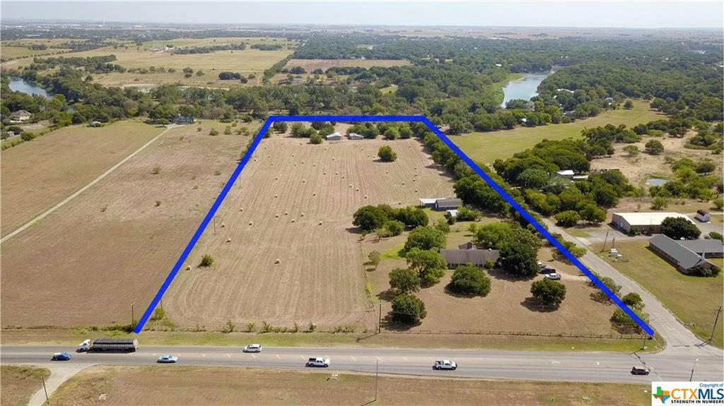 2655 Fm 725 Property Photo - New Braunfels, TX real estate listing
