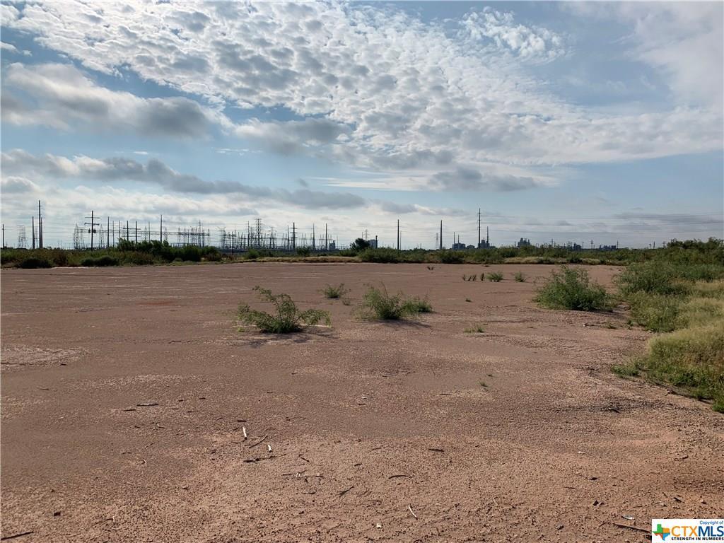 TBD E I H 20 Property Photo - Odessa, TX real estate listing