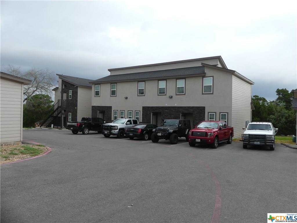 3067 View Ridge #3 Property Photo