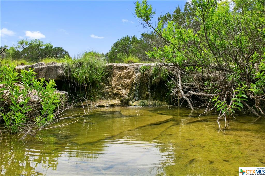 00 County Road 2109 Property Photo - Lometa, TX real estate listing