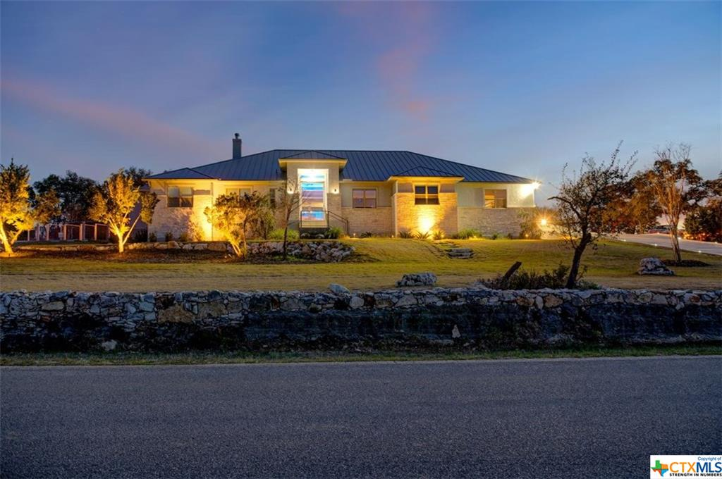 7918 Ramble Ridge Property Photo