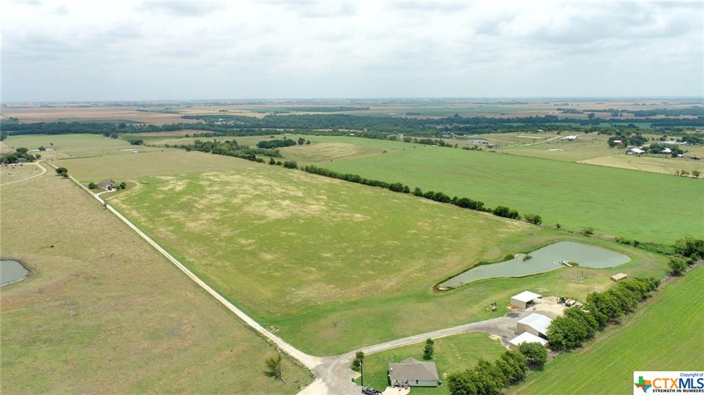 21154 Melber Lane Property Photo - Manor, TX real estate listing