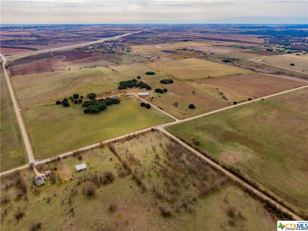 19029 Kuykendall Branch Property Photo - Salado, TX real estate listing
