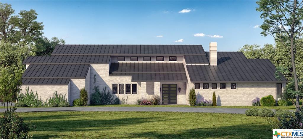 106 Woodcreek Circle Property Photo - Victoria, TX real estate listing