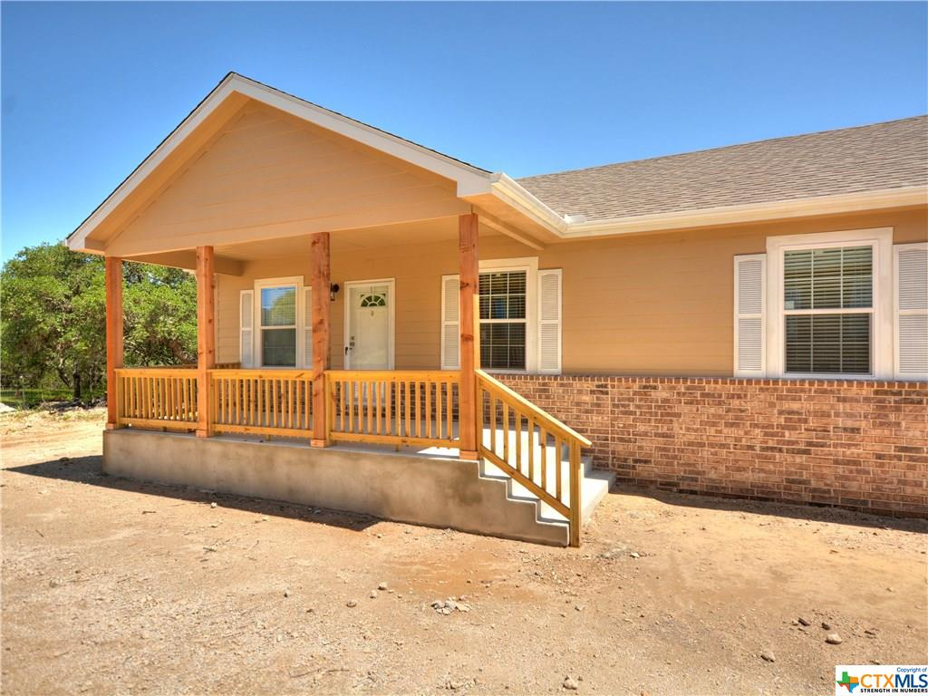 7691 Fm 32 Highway #1,2,3,4 Property Photo - Fischer, TX real estate listing