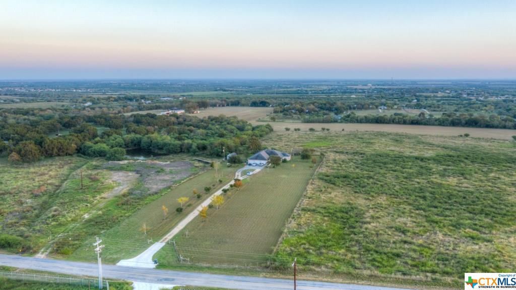 1430 Weil Road Property Photo - Cibolo, TX real estate listing