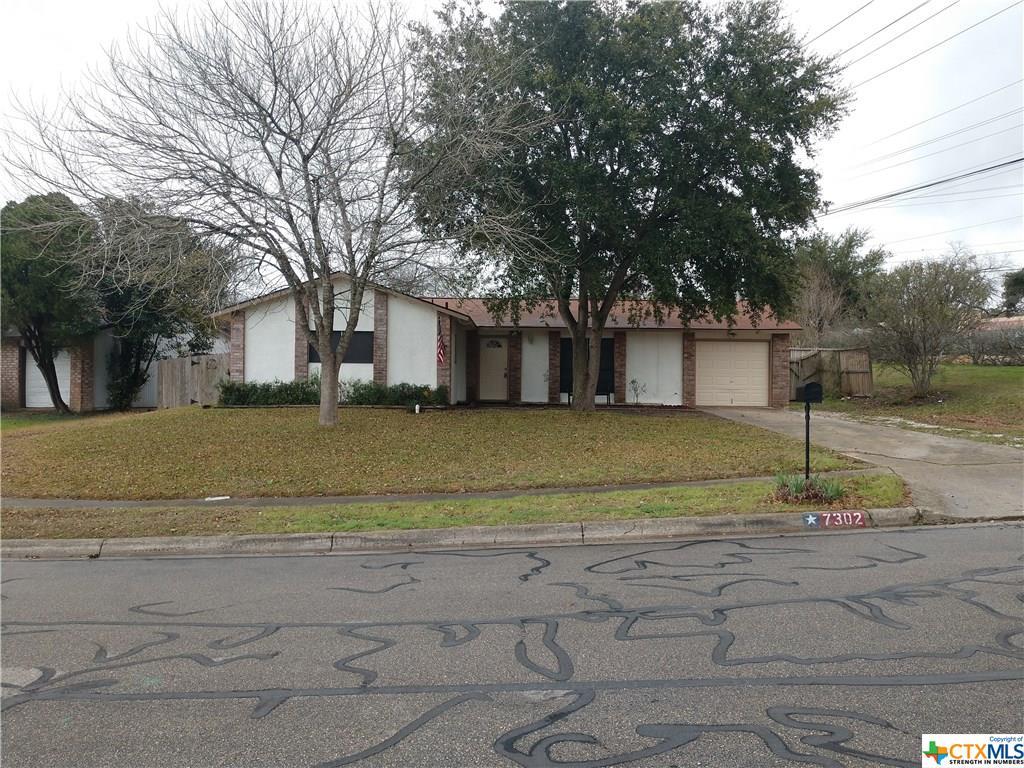 7302 Sage Oak Street Property Photo