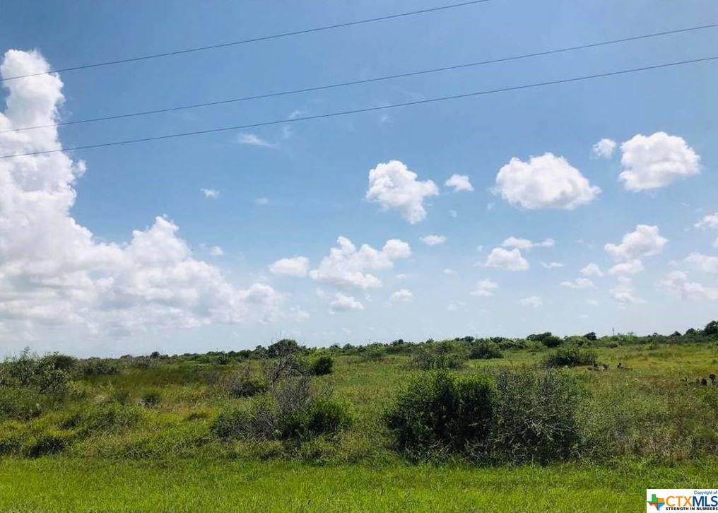000 S Quailrun Avenue Property Photo - Port Lavaca, TX real estate listing