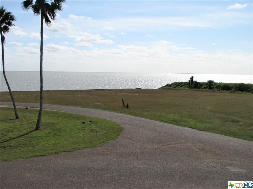 1212 Port South Drive Property Photo - Port Mansfield, TX real estate listing