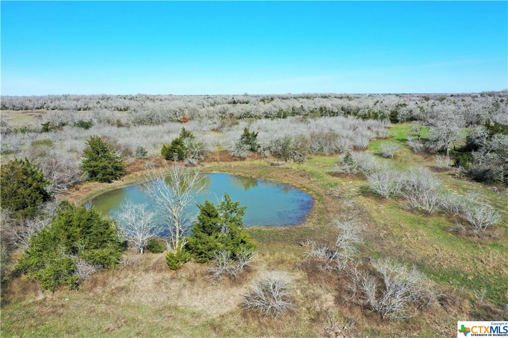 0 County Rd 406 Property Photo - Harwood, TX real estate listing