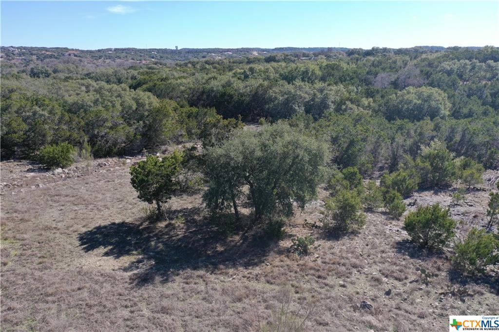 517 Cielo Vista Property Photo