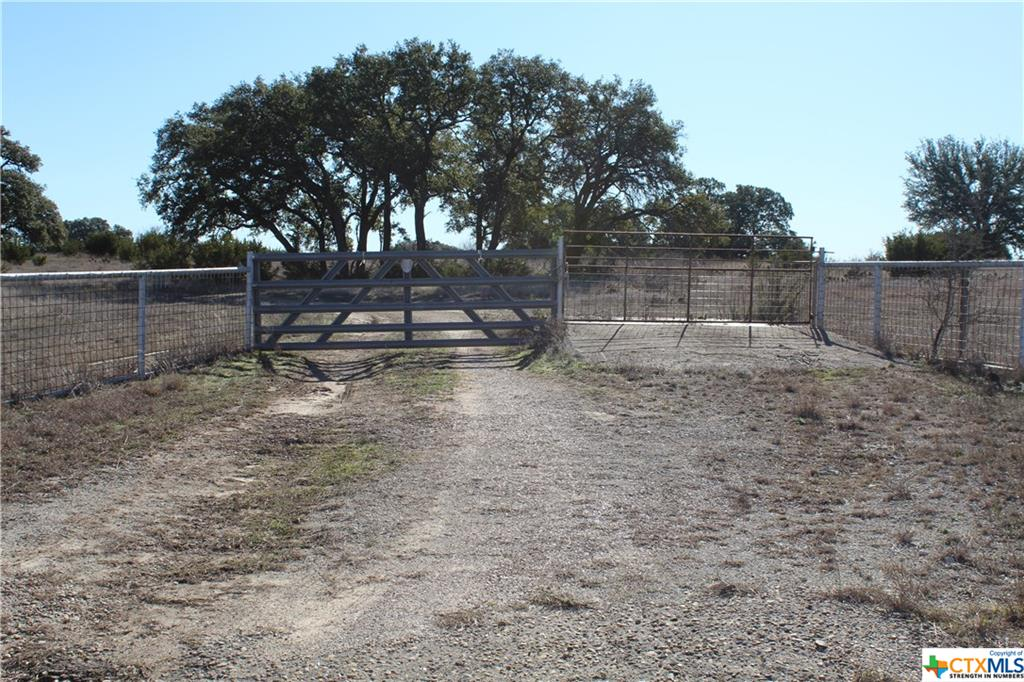 119 CR 107 N Property Photo - Lampasas, TX real estate listing