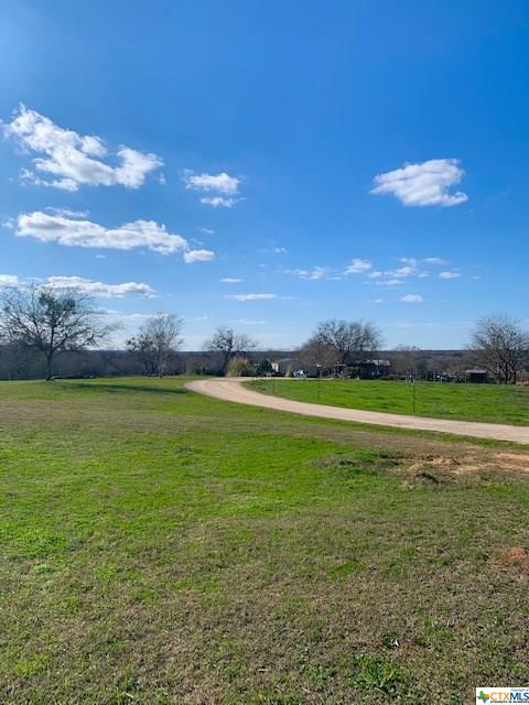 886 Roosevelt Road Property Photo - Luling, TX real estate listing