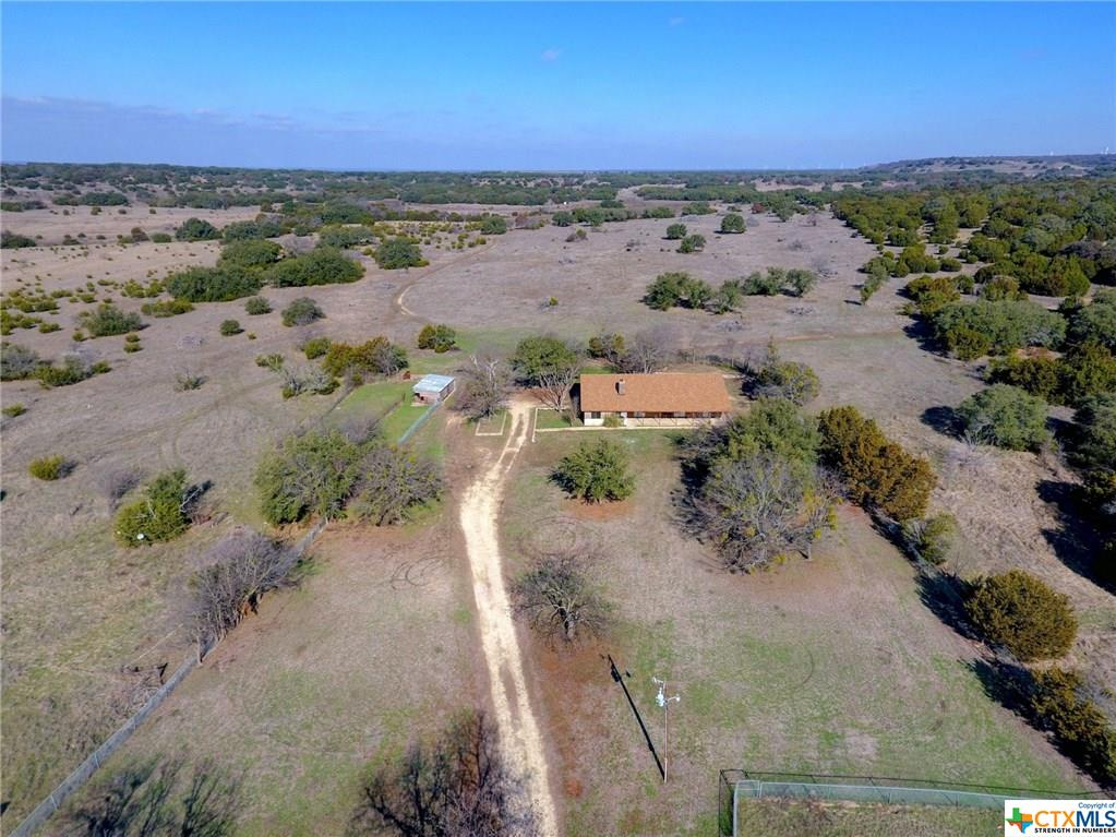 1152 W FM 218. Property Photo - OTHER, TX real estate listing