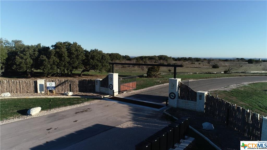 Lot 80 Rolling Hills Drive Property Photo