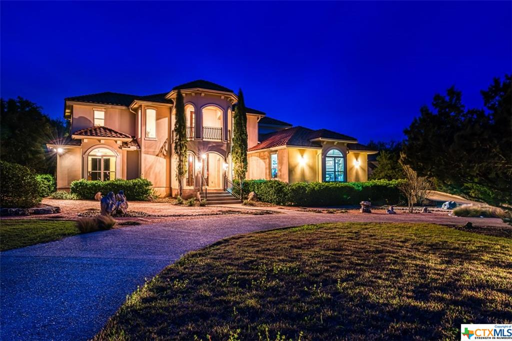 17111 Clovis Property Photo - Helotes, TX real estate listing