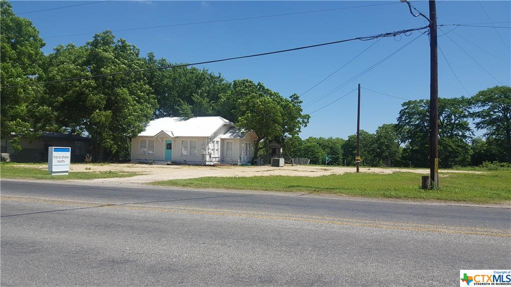 8823 Fm 725 Property Photo - McQueeney, TX real estate listing
