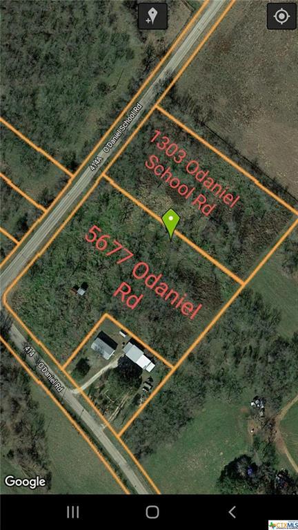 5677 O'Daniel Rd Property Photo