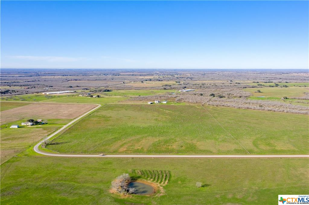 TBD County Road 112 Property Photo - Cost, TX real estate listing