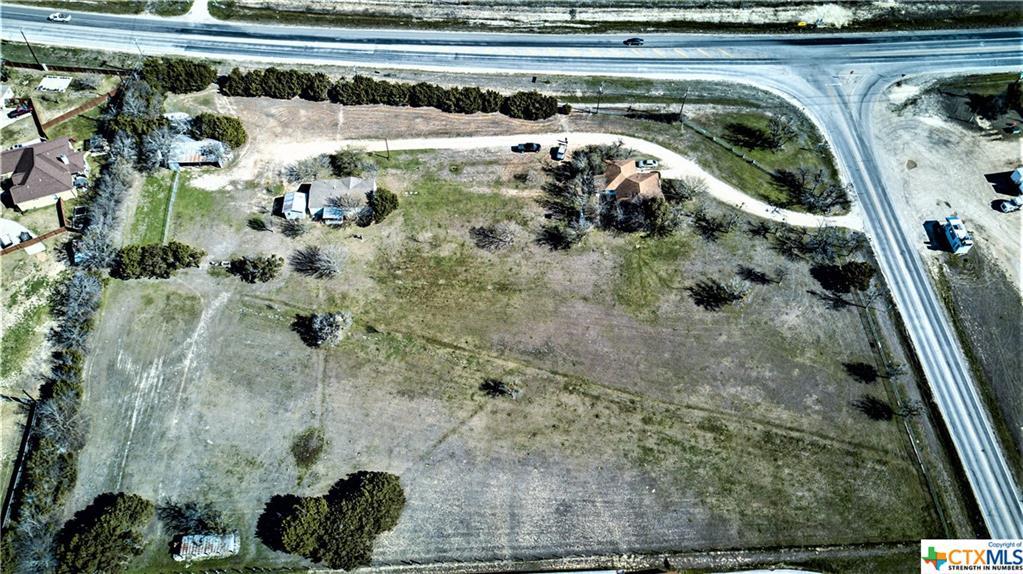 723 Fm Spur 439 Property Photo