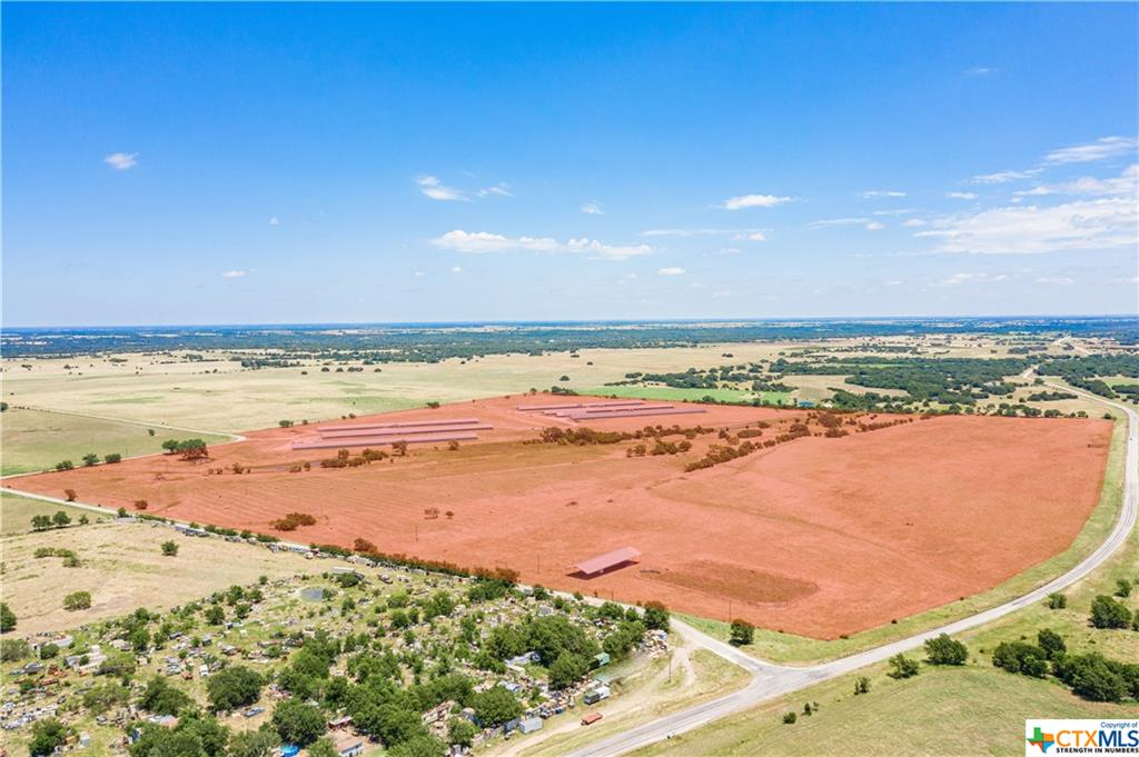 3935 County Road 238 Property Photo - Gatesville, TX real estate listing