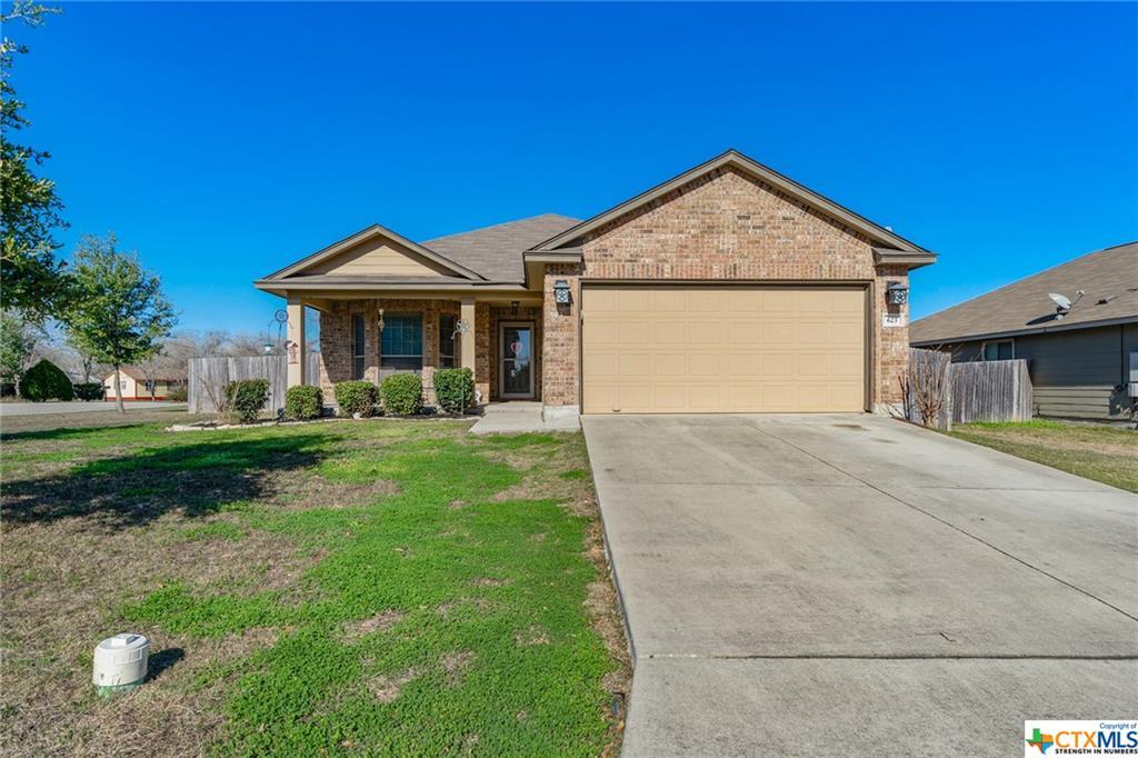 623 Kingbird Place Property Photo