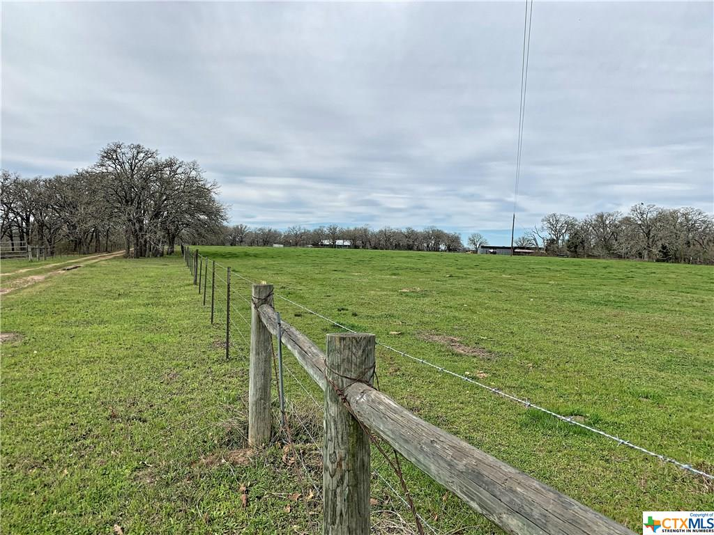 1400 County Road 120 Property Photo - Giddings, TX real estate listing