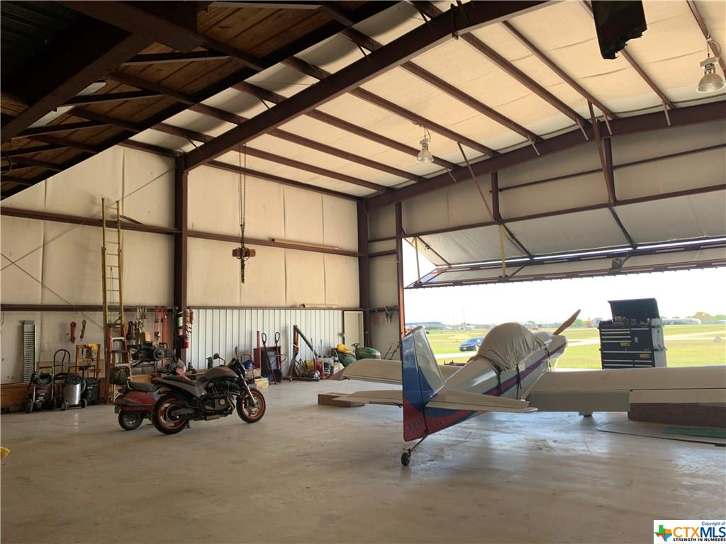 668 Plane Lane Lane Property Photo