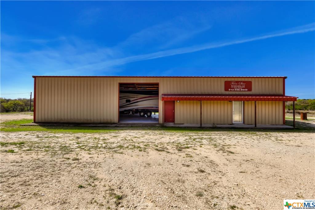 2800 Fm 1715 Property Photo