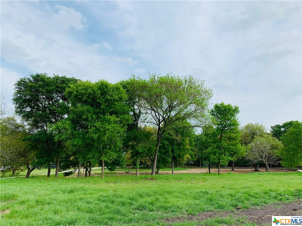 2526 County Road 404 Loop Property Photo - Bartlett, TX real estate listing
