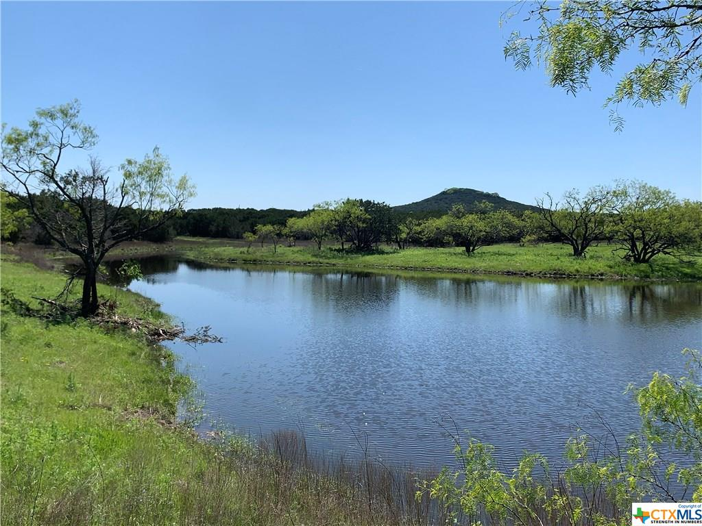 00 County Road 2200 Property Photo - OTHER, TX real estate listing