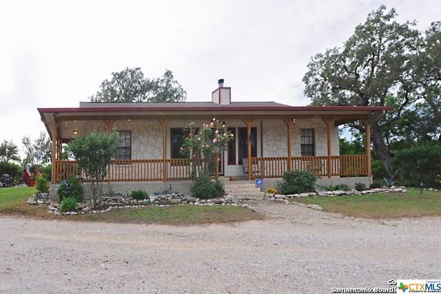 Medina County Real Estate Listings Main Image