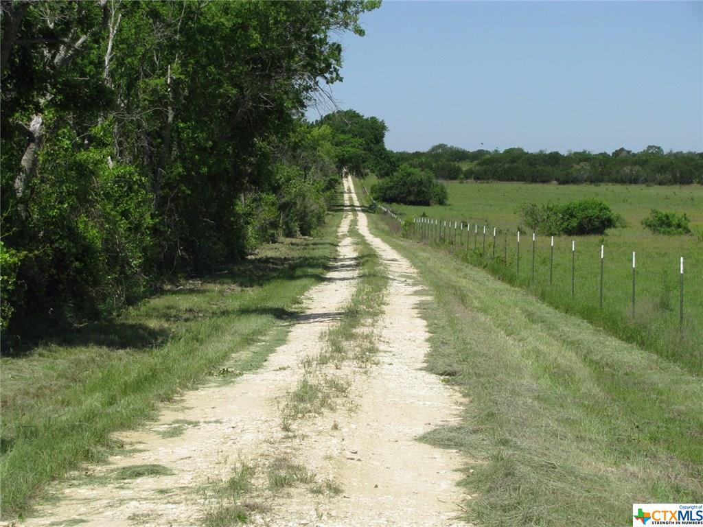 5322 County Road 410 Property Photo - Evant, TX real estate listing