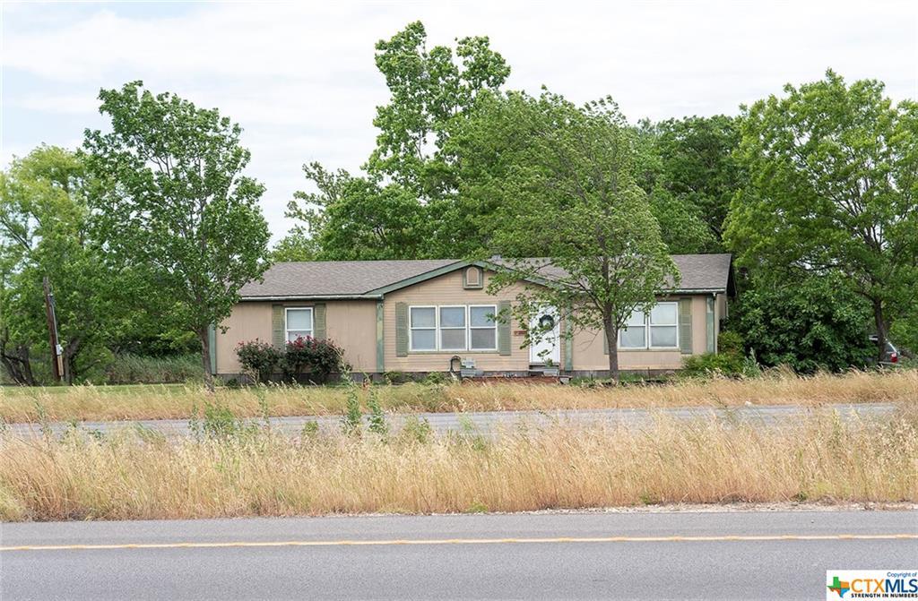 2889 FM 1460 Property Photo