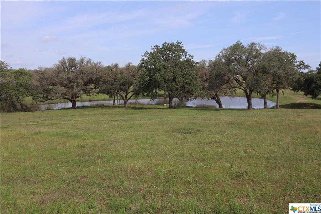 1440 Old Goliad Road Property Photo - Cuero, TX real estate listing