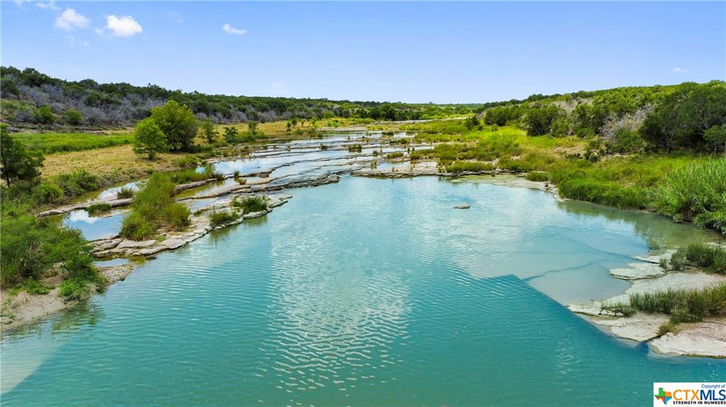 3578 Klett Ranch Road Property Photo - Johnson City, TX real estate listing