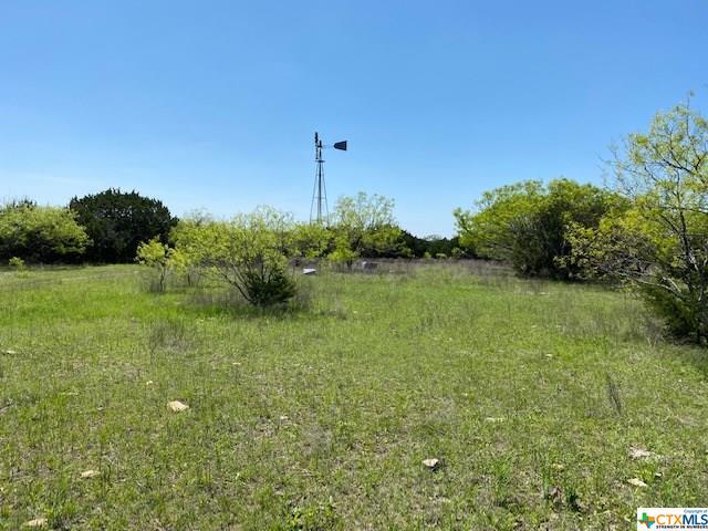 TBD FM 930 Property Photo - Gatesville, TX real estate listing